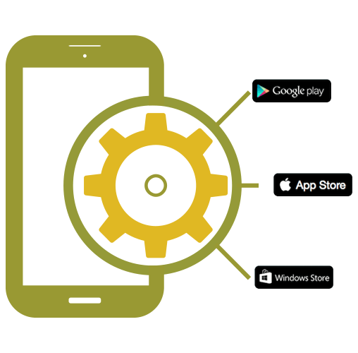 TapestryKPI - mobile analytics