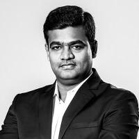 Senthil Kumar Softcrylic