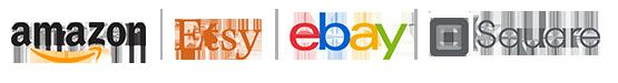 softcrylic amazon etsy ebay square