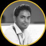 Balakumar Saravanavel