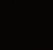 Visual Testing - Selenium