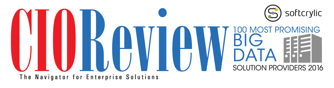 cio-review-100-most-promising-big-data-solution-providers