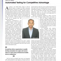 automated-testing-for-competitive-advantage