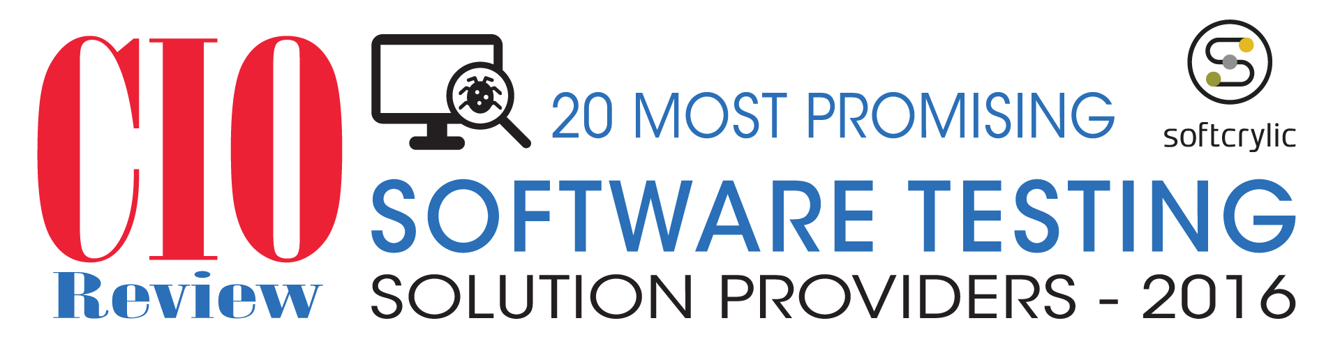 cio-review-20-most-promising-software-solution-providers