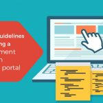 step-by-step-guidelines-in-implementing-a-tag-management-system-for-an-e-commerce-portal