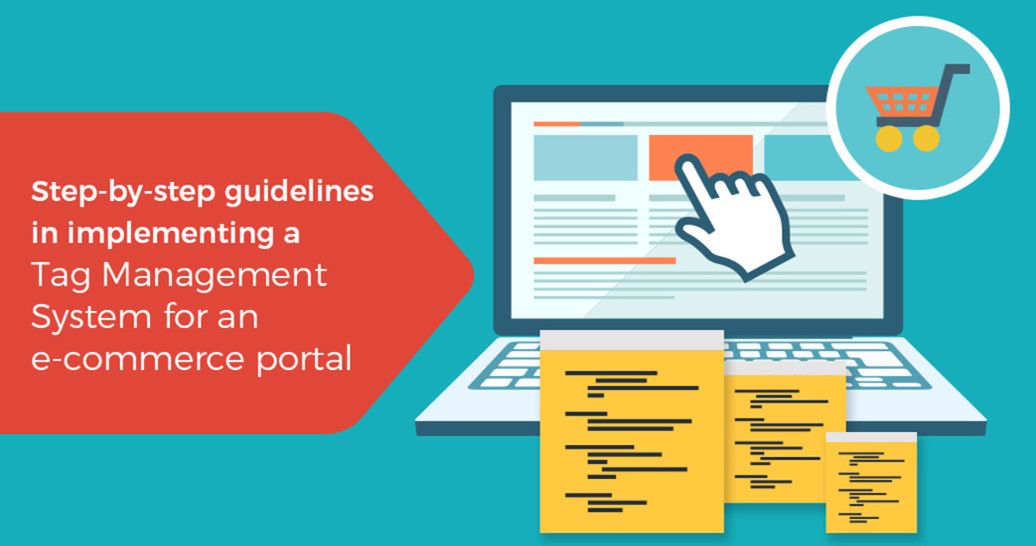 bd802bc5a8d Guidelines for implementing tag management system e-commerce portal