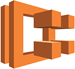 amazon ec2 container service