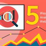 Ways to Improve Web Analytics