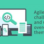 Agile Testing challenges