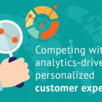 Analytics-driven Personalized Customer Experiences