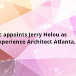 Digital Experience Architect Jerry