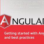 Angular 4 - Best Practices | Angular JS