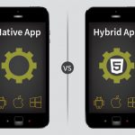 Native Vs Hybrid Mobile Apps