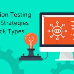 Penetration Testing Process, Strategies and Attack Types
