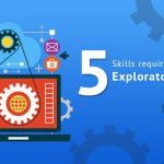 Skill Sets required for Exploratory Testers