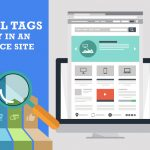 100 Useful Tags to Deploy in an E commerce Site