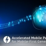 Accelerated Mobile Pages AMP Components
