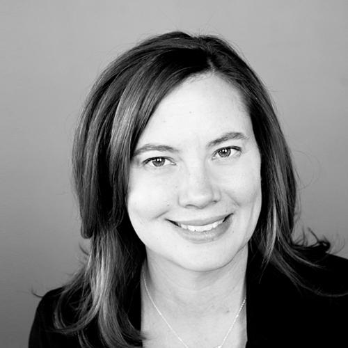 Jennifer Klassen