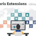 SAP Hybris Extentions - Ultimate Reference