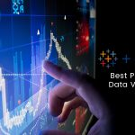 Tableau Best Practices for effective Dashboarding & Data Visualization