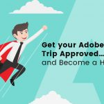 Get Your Adobe Summit Trip Approved
