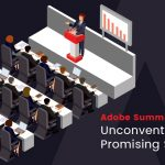 Adobe Summit 2018 - Promising Sessions