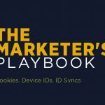 Playbook Featured Image