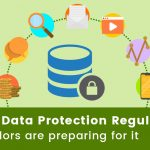 GDPR: How vendors are preparing for it