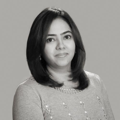 Deepa Thangamani