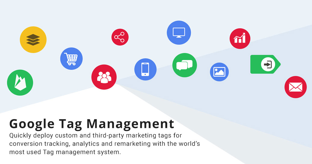 ea17b200e4d Tag Management Solutions for Mobile and Web - Google Tag Manager