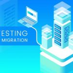 Load Testing For Cloud Migration