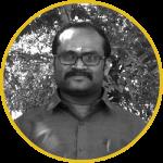 Saravanaraja Chinnakannu